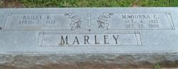 Bailey R. Marley