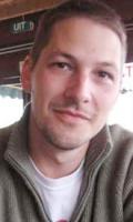 MCPL Colin Stuart Francis Bason