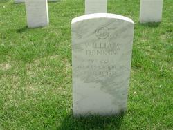 William Denkin