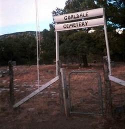 Coaldale Cemetery