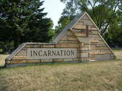 Incarnation Cemetery