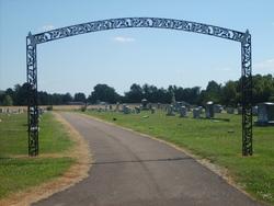 Wingo Cemetery