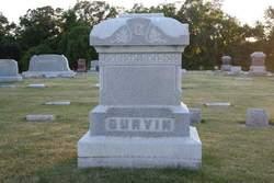 Palmer Eugene Gurvin