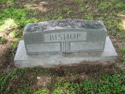 Joseph Kindrel Bishop