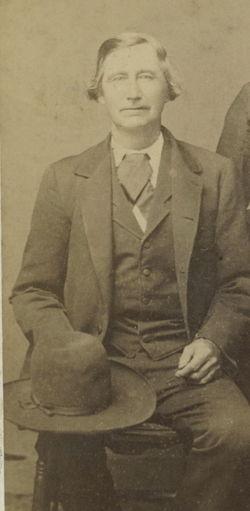 "Anton Heinrich ""Henry"" Moeller"