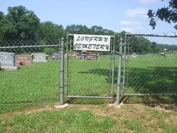 Longrun Cemetery