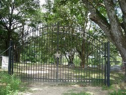 Petree Cemetery