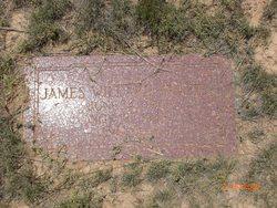 James Willard Frazier