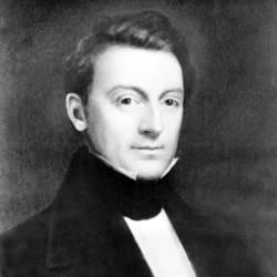 Jesse Lynch Williams