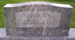 Lowry Alfred Doran