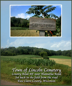 Town of Lincoln Cemetery