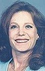 Terry Lynn <I>Whittle</I> Armstrong