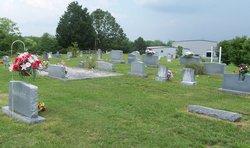 Lankford Cemetery