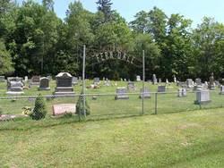 Fern-Dale Cemetery