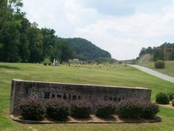 Hawkins County Memorial Gardens