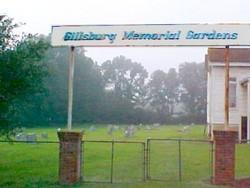 Gillsburg Memorial Gardens