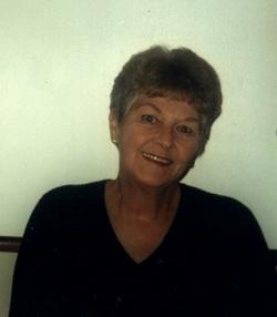Laura Heckman