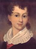 Andrew Jackson, Jr