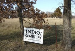 Index Cemetery