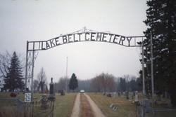 Lake Belt Cemetery