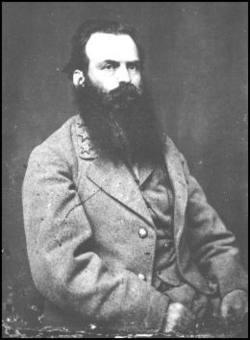 James Lawson Kemper