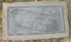 Merced M. <I>Torres</I> Burgos