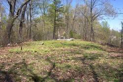 Swango Cemetery