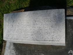James Jefferson Caldwell