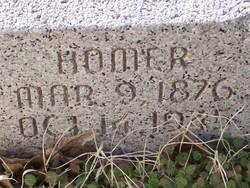 Homer Altland