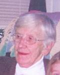 Alberta L. Anderson