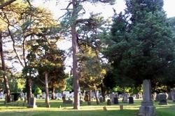 Quogue Cemetery