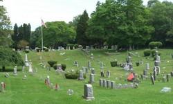 Good Ground Cemetery