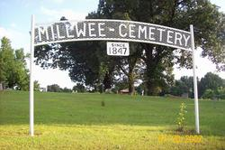 Millwee Cemetery