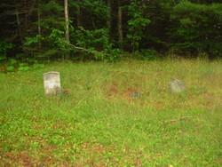 Line Cemetery