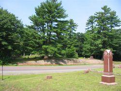 Knowlton Cemetery