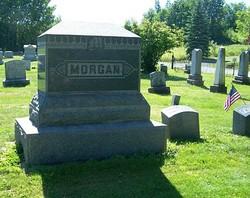 Mainesburg Cemetery Rd, 16933 Property Records - Realtor.com