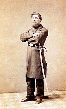 William Henry Raynor