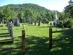 East Poultney Cemetery