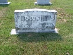 Lawrence Jackson Lendhart Douthitt