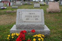 Joseph Dinco