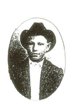 Andrew Jackson Pickett