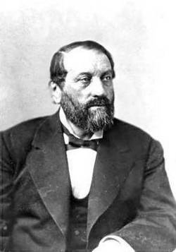 Guido Pfister