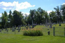 Welsh Church Union Cemetery