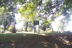 Colburn Cemetery