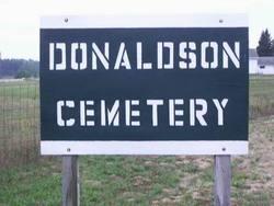 Donaldson Presbyterian Cemetery