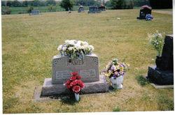 Mildred Noreen <I>Lawson</I> Ramer
