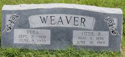 Vera Weaver
