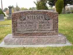 John O. W. Nielsen