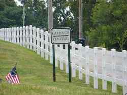 Garlough Cemetery