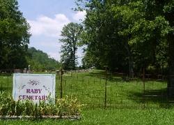 Raby Cemetery